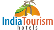 India Tourism Hotels
